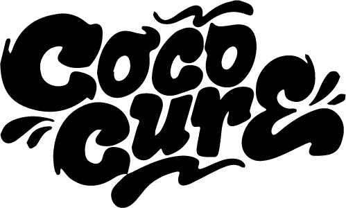 Cococoure logo
