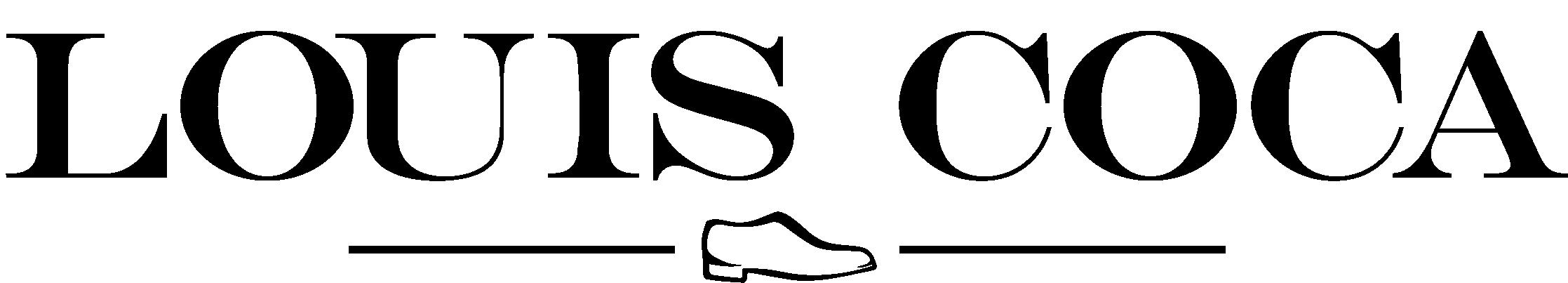 Louis Coca Logo