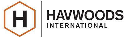 Havwoods Flooring Logo
