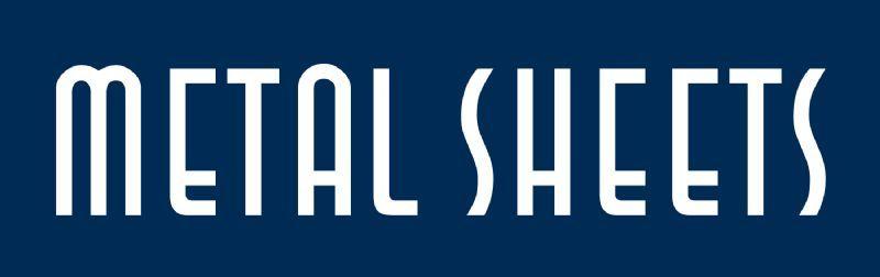 Metal Sheets Ltd